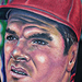 Tattoos - Pete Rose - 30590