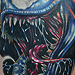 Tattoos - Venom - 30589