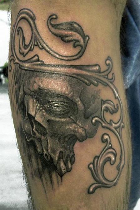 Tattoos - untitled - 67135
