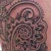 Tattoos - mhendi lace for lacey - 26264