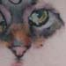 Tattoos - little nollie - 26295