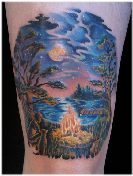 ... /images/gallery/medium/melissa-fusco-camp-fire-scene-tattoo-web.jpg
