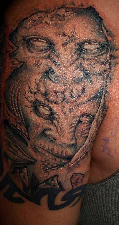 cesar perez tattoos 39 s tattoo designs tattoonow. Black Bedroom Furniture Sets. Home Design Ideas