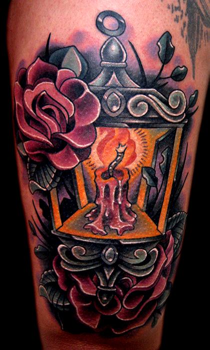 Tattoo Inspiration - Worlds Best Tattoos : Tattoos ...