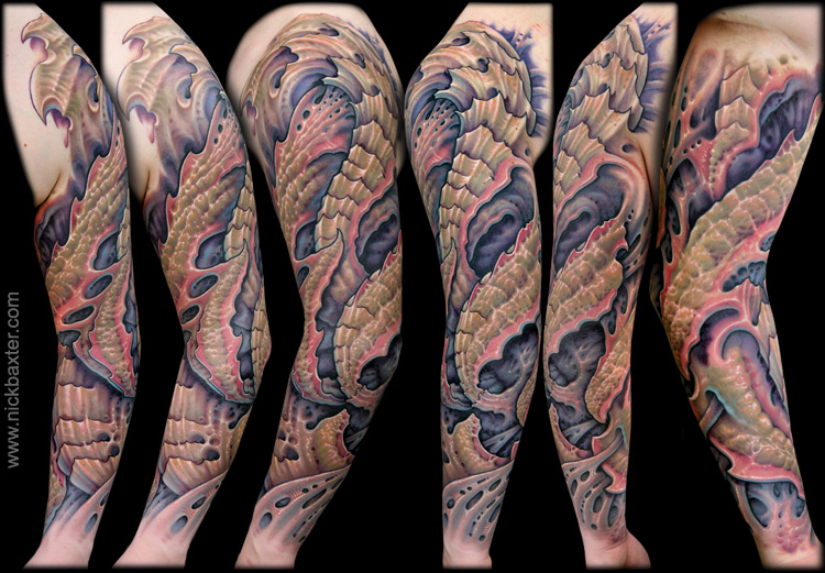 Lemmy Tattoo Designs