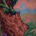 Tattoos - Dying Tree - 27646