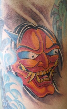 Tattoos middot; Page 1. Hanya