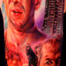 Tattoos - Die Hard - 30752