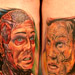 Tattoos - NightBreed - 30747