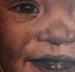 Tattoos - Baby - 32097