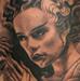 Tattoos -  - 41388
