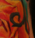 Tattoos - Rose 2 - 28437