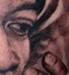 Tattoos - Jimi - 27993