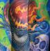 Tattoos -  - 41386