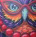 Tattoos -  - 37389