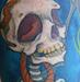 Tattoos -  - 41387