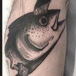 tunna Tattoo Design Thumbnail