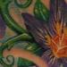 Tattoos - Flower Power - 30247