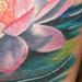 Tattoos - Lotus - 30249