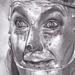 Tattoos - Tin Man - 31766