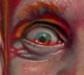 Tattoos - color portrait, realistic, stylized portait ,protrait - 25696