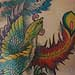 Tattoos - phoenix - 15461
