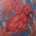 tattoo galleries/ - Cardinals