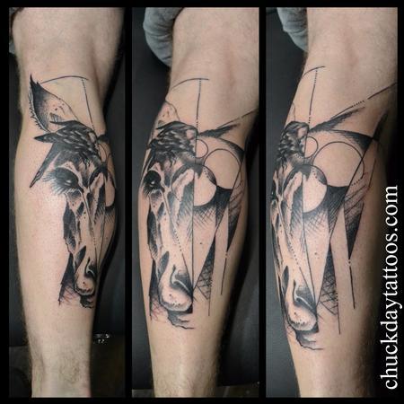 Tattoos - Homies - 98244