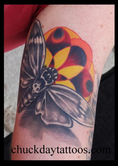 Tattoos - Buglove - 79156