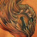 tattoo galleries/ - Wooden Heart