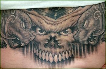 Tatto Bilder on Tattoo Inspiration   Worlds Best Tattoos   Tattoos   Shane Oneill