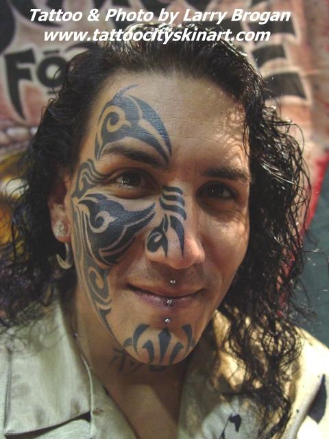 tattoo boulder tribal arts Tattoos  Inspiration Best : Tattoos  Tattoo : Blackwork Worlds