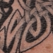 Tattoos - Celtic Bat - 5827