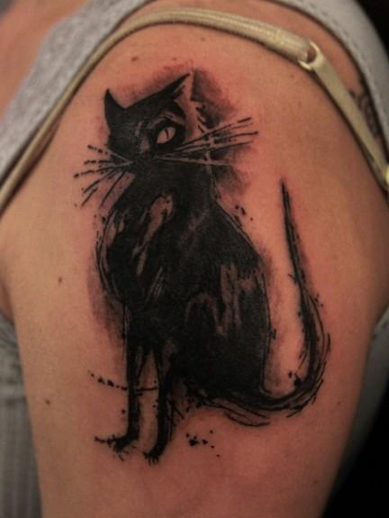 Gene Coffey's Tattoo Designs TattooNOW