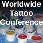 Hosting an event you'd like to promote at Tattoo Education? Please email us through the <a href= 'http://www.tattooeducation.com/facemaster.cfm?task=contactartist&artistindex=1810&generate=1'>CONTACT form</a>.