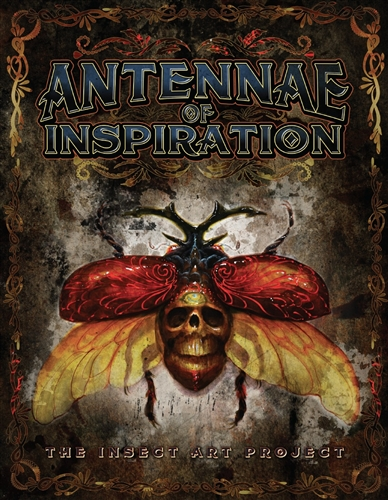 Antennae-Of-Inspiration