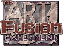 The ArtFusion Experiment