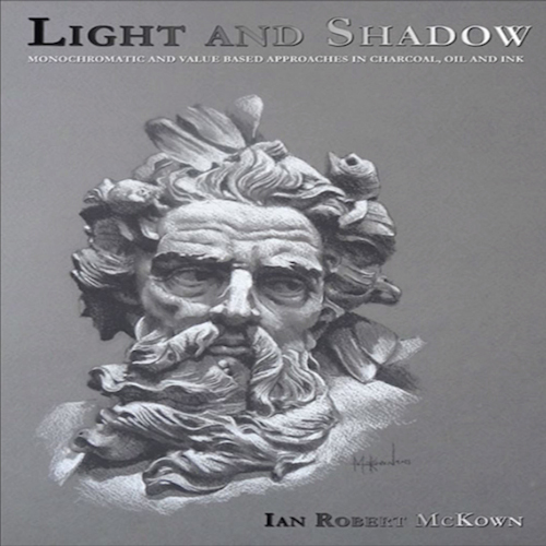 Webinar On Demand: Ian McKown Light and Shadow