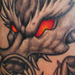 Tattoos - Japanese Dragon Tattoo - 59842