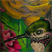 tattoo galleries/ - hummingbirds