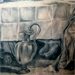 tattoo galleries/ - Last supper