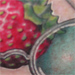 tattoo galleries/ - Lennon strawberry