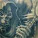 tattoo galleries/ - reaper