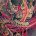 tattoo galleries/ - Le mura di Dite