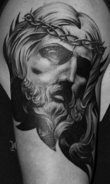 Brooke Hume Tattoo: Off The Map Tattoo : Tattoos : Page 43