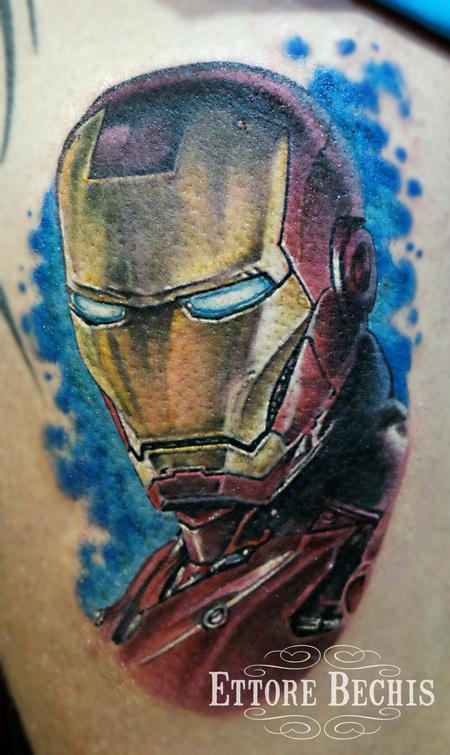 Tattoonow 39 s best top tattoo artists for Famous tattoos fort myers