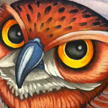 Tattoos - Nature wins - 68631