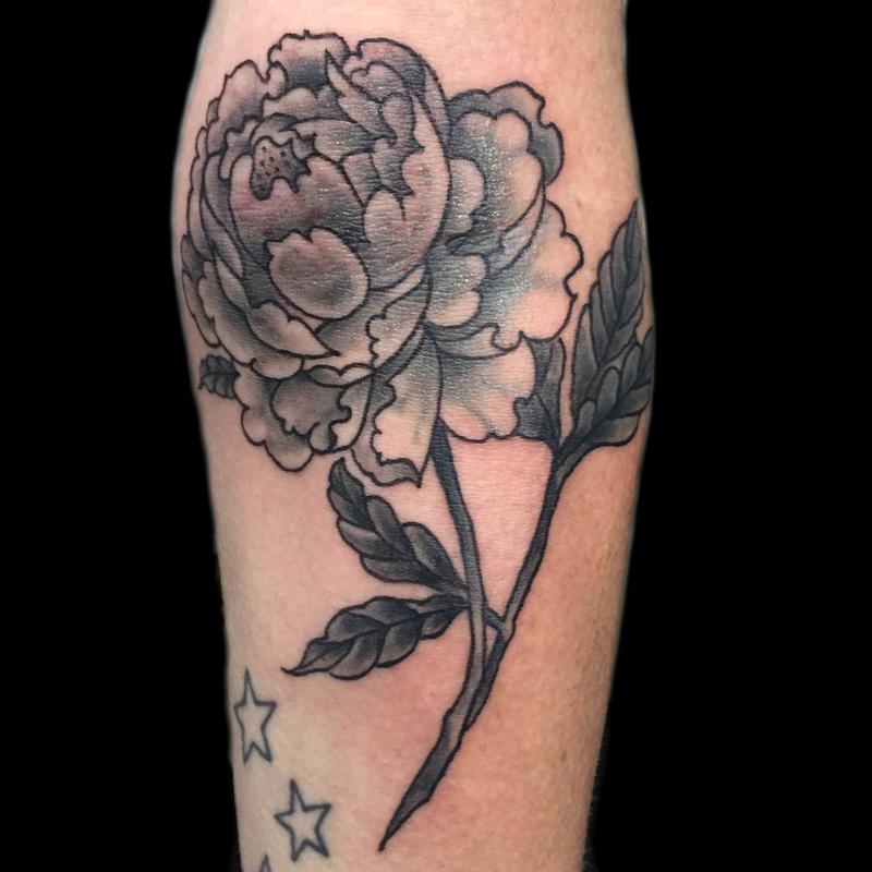 Eve tattoo pictures pictures to pin on pinterest tattooskid for Garden of eden tattoo designs