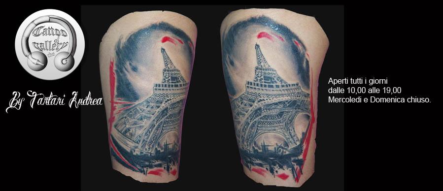 Tattoo studio Cento Ferrara, tatuaggi personalizzati, disegni tattoo personalizzati, Bologna , Modena, Ferrara,Cento