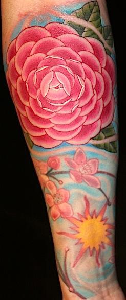 Tattoos - untitled - 94226